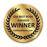 Best_Book_WINNER_Small