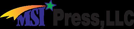 MSI Press